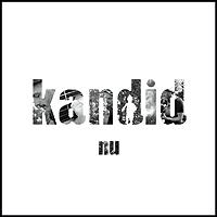 Kandid - Album Nu